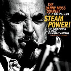 Steampower!