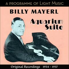 Aquarium Suite - A Programme of Light Music