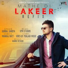 Mathe Di Lakeer