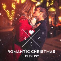 Romantic Christmas Playlist