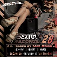 Sextoy Records, Vol. 28