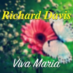 Viva María