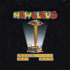 Newcleus