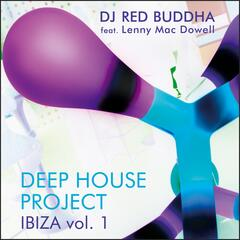 Deep House Project  Ibiza Vol.1
