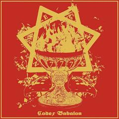 Codex Babalon