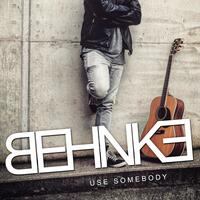 Use Somebody