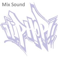 Mix Sound Hip Hop