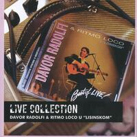 Live Collection: Best Of Live (Reizd.)