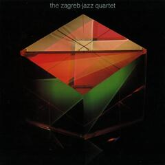 The Zagreb Jazz Quartet