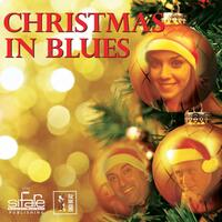 Christmas in Blues