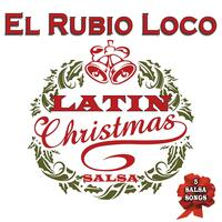 Latin Christmas Salsa
