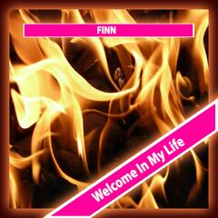 Welcome in my Life