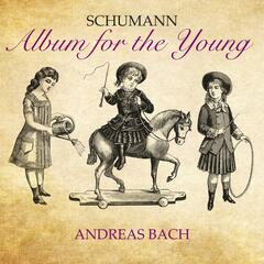 Album for the Young Schumann