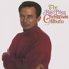 The Ray Price Christmas Album