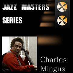 The Music of Mingus '77