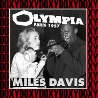 The Complete Olympia Concert, Paris, November 30th, 1957