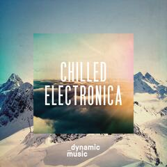 Chilled Electronica