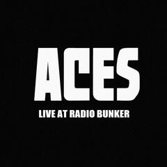 Live at Radio Bunker