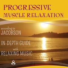Progressive Muscle Relaxation according to Jacobson