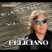 My Latin Street, Vol. 1