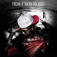From K'haya to Jozi