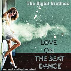 Love on the Beat Dance