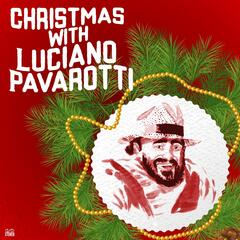 Christmas with Luciano Pavarotti