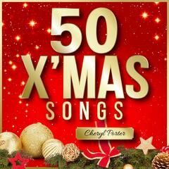 50 X'mas Songs