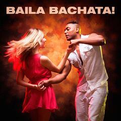Baila Bachata!