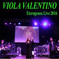 Eterogenea 2016