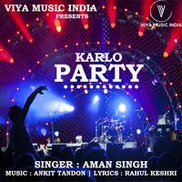 Karlo Party
