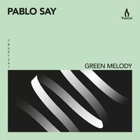 Green Melody