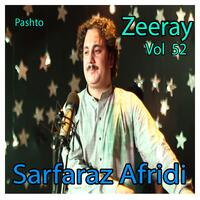 Zeeray, Vol. 52