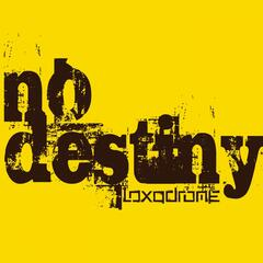 No Destiny