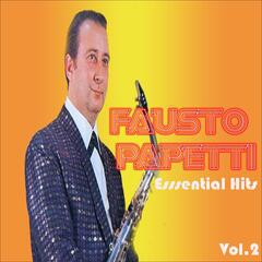 Fausto Papetti - Essential Hits, Vol. 2
