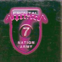 7 Nation Army