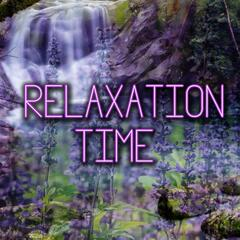 Relaxation Time