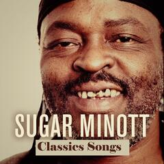 Sugar Minott: Classics Songs