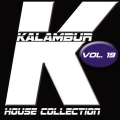 Kalambur House Collection, Vol. 19