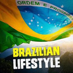 Brazilian Lifestyle