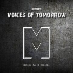 Voices of Tomorrow