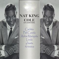Nat King Cole en Español