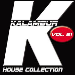 Kalambur House Collection, Vol. 21