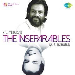 The Inseparables (K. J. Yesudas and M. S. Baburaj)