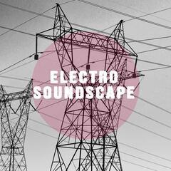 Electro Soundscape