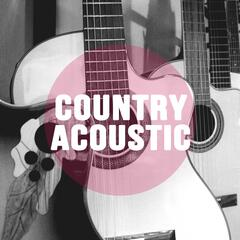 Country Acoustic