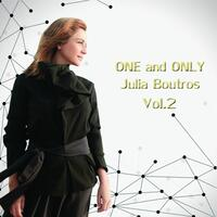One and Only Julia Boutros, Vol. 2