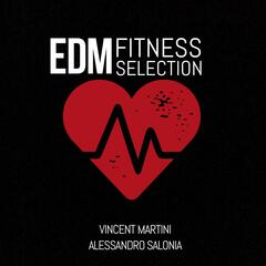 EDM Fitness Selection