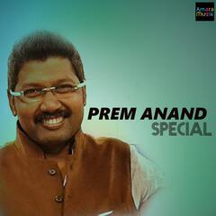 Best of Prem Anand