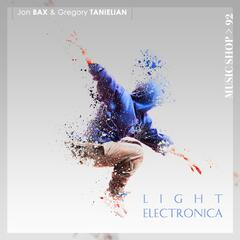 Light Electronica